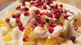 Fruktsallad_Fruit_salad