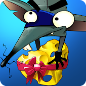 Game The Rats version 2015 APK