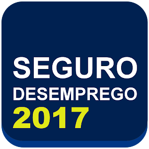 App Seguro Desemprego 2017 APK for Windows Phone