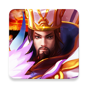Download Dynasty Saga 3D: 3K Warriors for Android