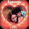Romantic Love Photo