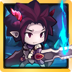 God of Attack Icon