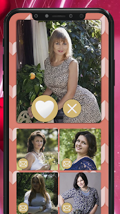 City Meeting - free dating app, love for pc