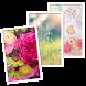 壁紙アプリWALL!♥無料高画質♥700万枚以上 - Androidアプリ
