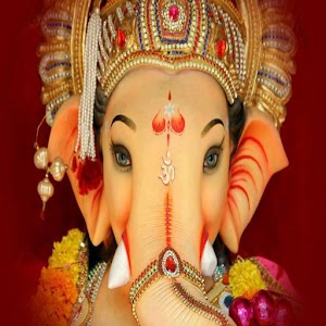 Download Aarti Ganesh Ji for Android