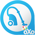 Xcleaner - Speed Cache Booster