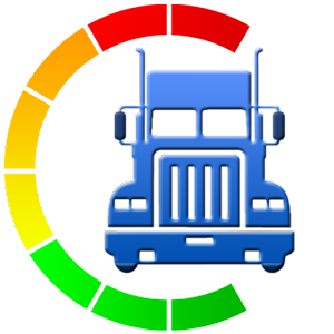 Simpletruck ELD for PC-Windows 7,8,10 and Mac