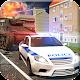 Police Attack Simulator