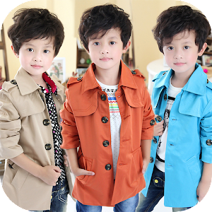 best kid fashion style for PC-Windows 7,8,10 and Mac