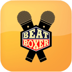 Học Beatbox for Android
