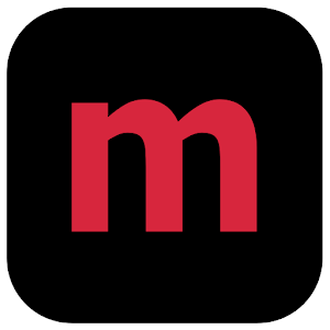 Modius 360 for Android