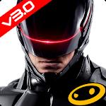RoboCop™ Icon