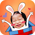 App StickerBooth apk for kindle fire