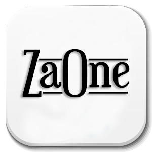 zaone.es For PC (Windows & MAC)