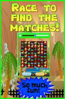 Screenshot of Dino Train Games For Kids