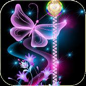 App Butterfly Lock Screen APK for Windows Phone