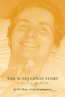 The Si Peterson Story