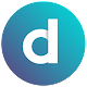 Drivy - Cars around you, ready to go APK