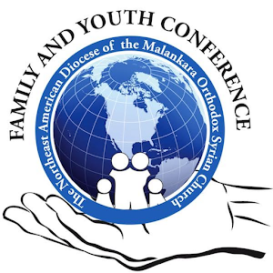 The Family & Youth Conference 2017 For PC