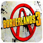 Borderlands Wallpapers HD For Fans Icon