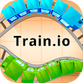 Free Train.io APK for Windows 8
