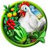 Hobby Farm HD (Full)
