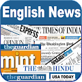 Free All English Newspapers India APK for Windows 8