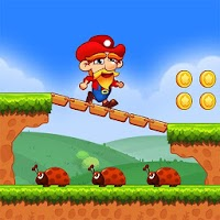 Super Jabber Jump 3 For PC (Windows And Mac)