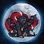 Battle Of Akatsuki Ninja Revenge