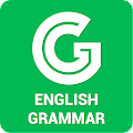 Download English Grammar APK for Android Kitkat