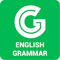 English Grammar For PC