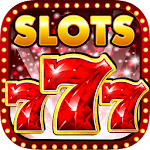 Viva Vegas Slots: Slot Machine Icon