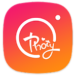Photy - Complete Photo Editor 2.0.2 Apk