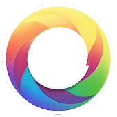 Download Full EverythingMe Launcher 4.1.16386 APK