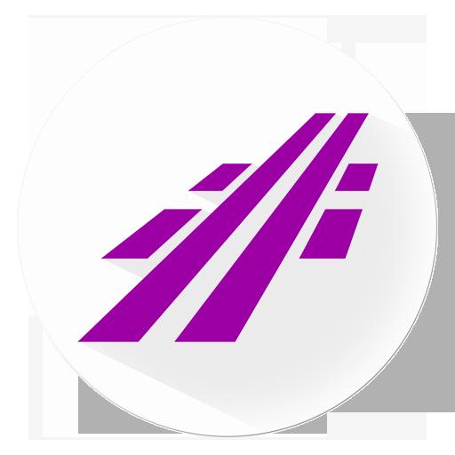 Hashtrace (app)