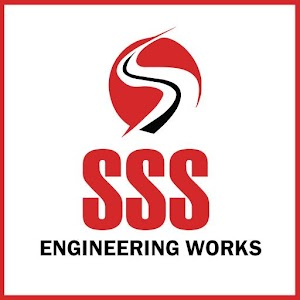 Download SSS Engineering Works For PC Windows and Mac