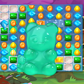 App New Candy Crush Soda Tips apk for kindle fire