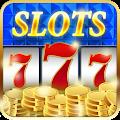 Download Slots - Free Vegas Casino APK on PC