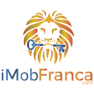 Download Imob Franca For PC Windows and Mac