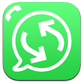 Update for Whatsapp APK baixar