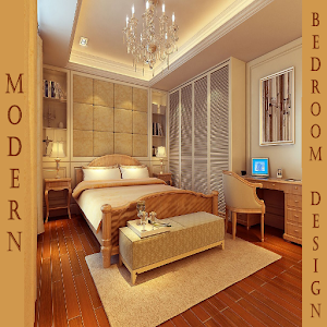 Bedroom design android apps on google play Bedroom design app