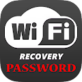 Download Wifi Password Recovery APK to PC
