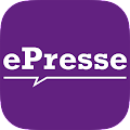 App The ePresse kiosk APK for Windows Phone