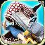 Dinosaur Hunter Dino City 2017