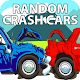 Random Crash Cars