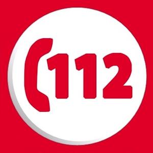 112 Where ARE U For PC / Windows 7/8/10 / Mac – Free Download