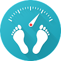 App Weight tracker, BMI Calculator apk for kindle fire