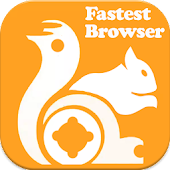Secure UC Browser Fast Download New Tips 2017 APK for Bluestacks