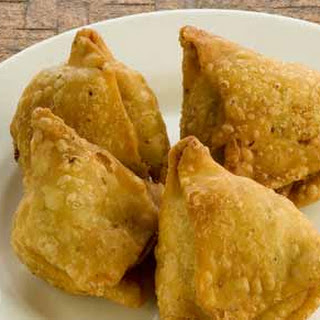 Gajar Ka Halwa Recipes