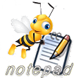 for beekeep.. file APK for Gaming PC/PS3/PS4 Smart TV